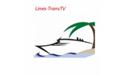 Lines-Trans TV