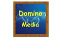 Domino Media TV
