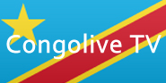 Congolive TV
