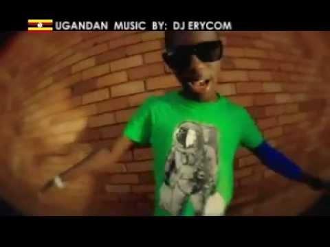 Roni Stamina Elie Cham Ekibe Sankalewa Ugandan Music By DJ Erycom