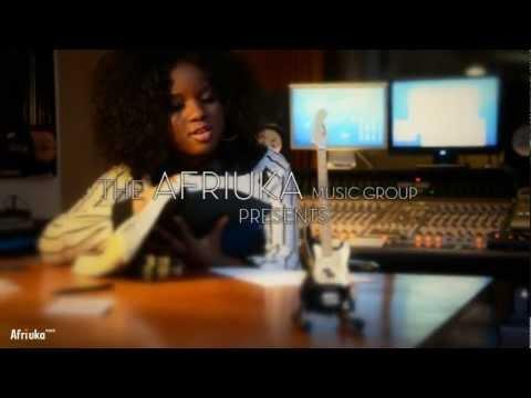 Rachel Makonda - Bobele Yo (Vidéo Officielle)