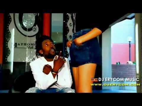 Sogeya Karibu DON LIONS - New Ugandan Music on www djerycom